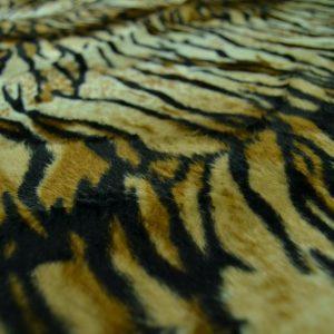 Pelo tigre
