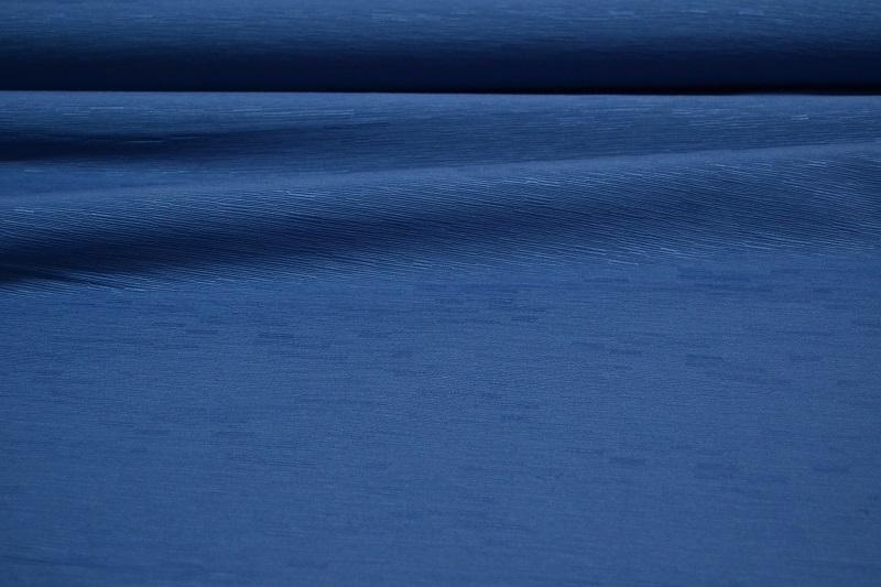 Otomán 30 azulón