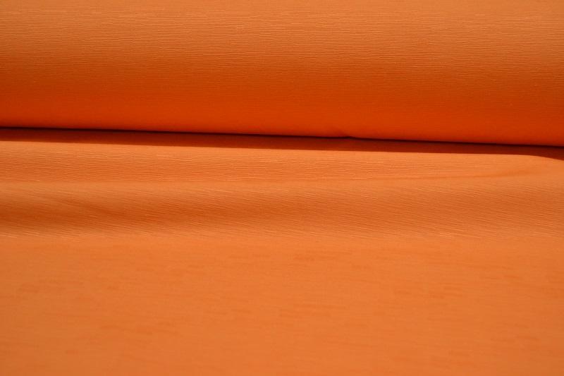 Otomán 36 naranja