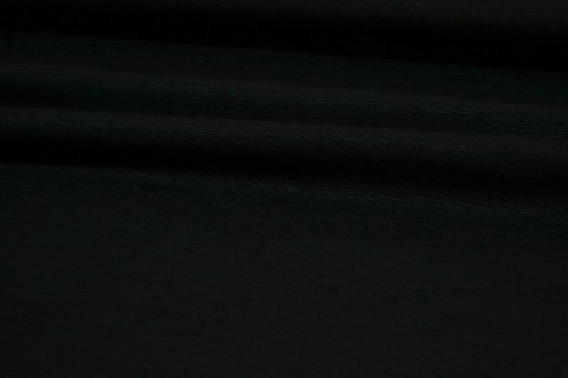 Otomán 26 negro