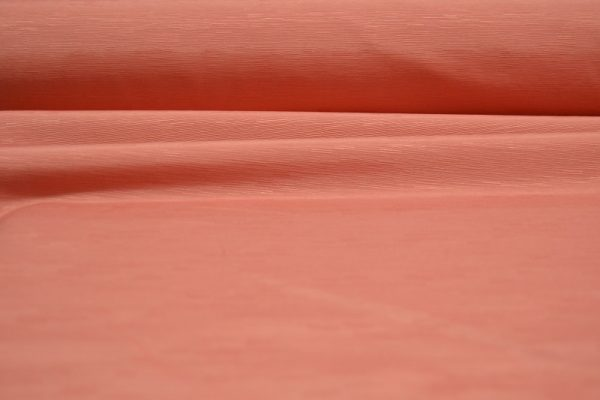 Otomán 19 rosa palo