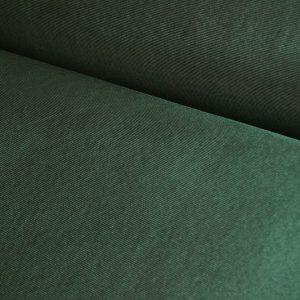 Foam verde oscuro
