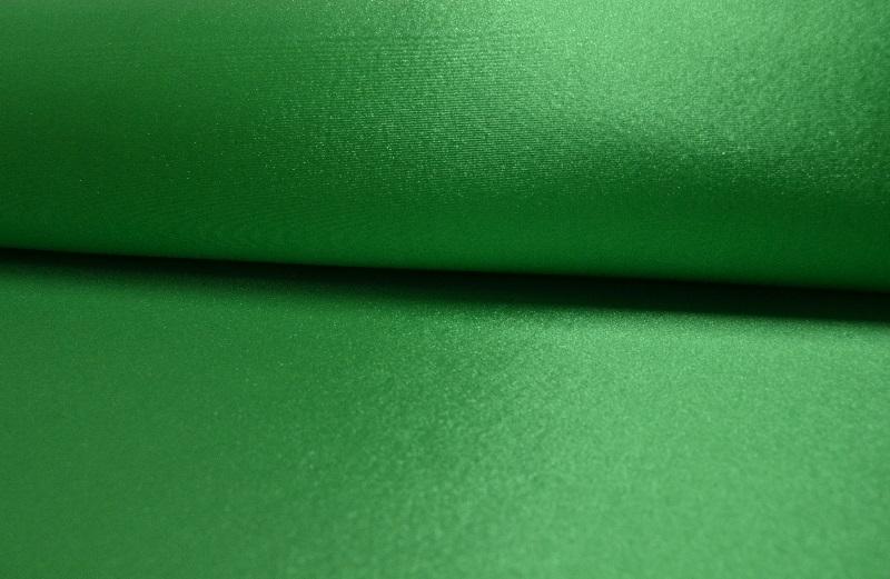 Foam verde
