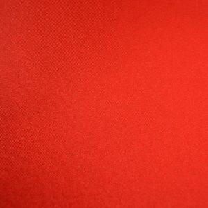 Foam rojo